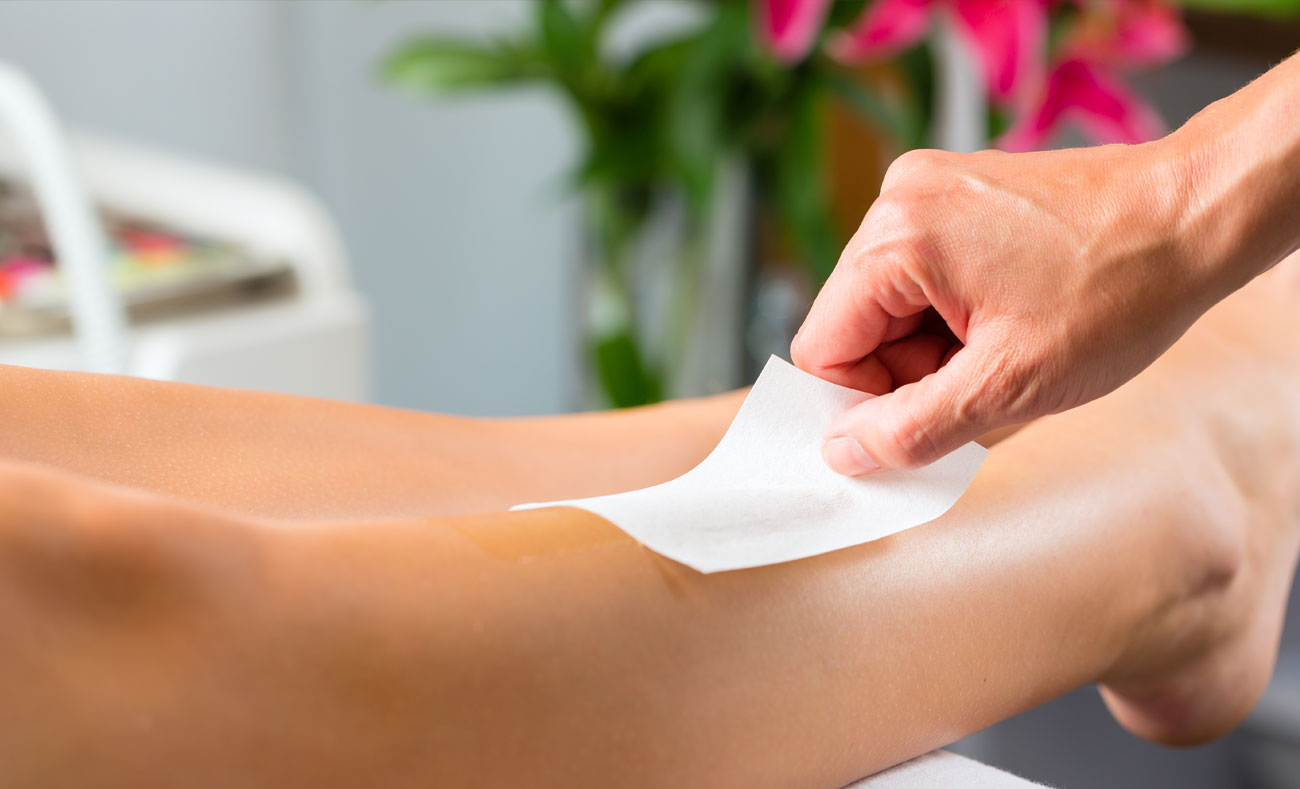 Waxing-Treatments-Newcastle-Eyebrow-Waxing